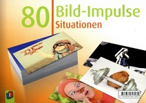 80 Bild-Impulse Situationen