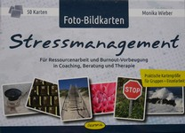 M. Wieber: Stressmanagement